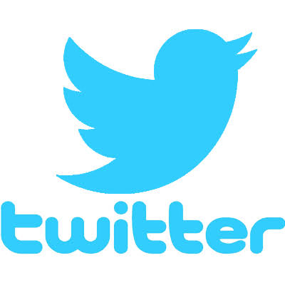 MSA CONDEMNS TWITTER BAN BY BUHARI'S REGIME